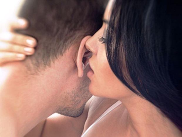 Ζώδια και σεξ: Ποια «ανάβουν», όταν τους «μιλάς βρώμικα»