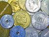 Τι λένε τα άστρα για την επιστροφή στο εθνικό μας νόμισμα;