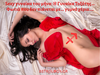 Γυναίκα Τοξότης: Καυτή και sexy η γυναίκα του μήνα
