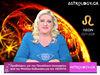 Λέων: Προβλέψεις για την Πανσέληνο Ιανουαρίου, από τη Μπέλλα Κυδωνάκη
