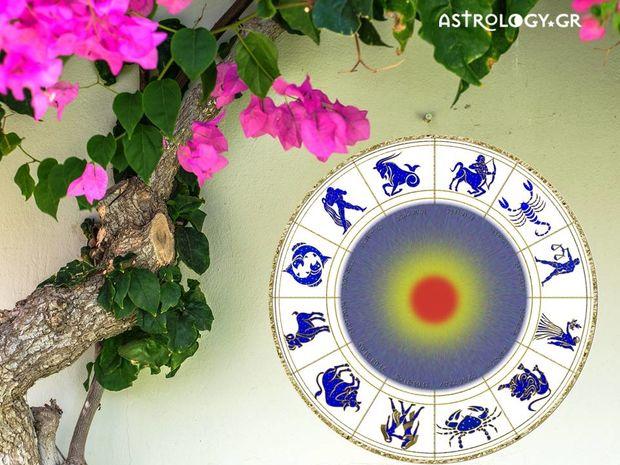 Παγκόσμια ημέρα Αστρολογίας: Γιατί ασχολείται το κάθε ζώδιο με τα άστρα;