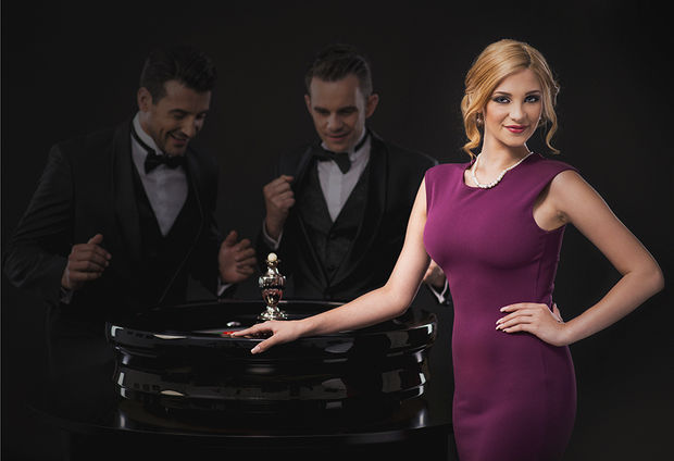Aσταμάτητο το Divine Fortune: Νέο Jackpot στο Stoiximan Casino!