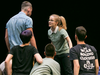 Το Φεστιβάλ Εφηβικού Θεάτρου ξαναχτυπά στη Στέγη!