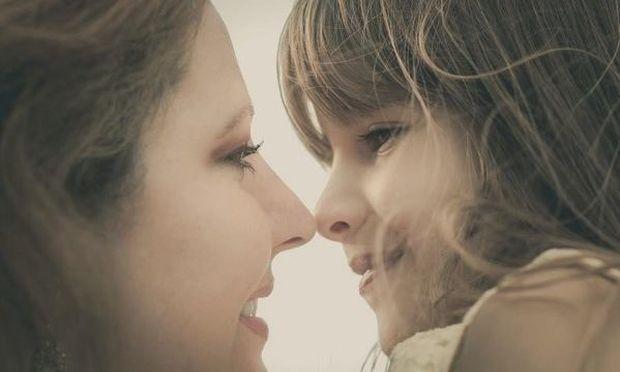 5 πράγματα που μαθαίνουμε ως κορίτσια αλλά ξεχνάμε ως μαμάδες...