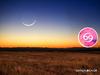 Καρκίνος: Προβλέψεις Νέας Σελήνης Απριλίου στον Ταύρο