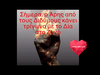 Ζώδια Σήμερα: Ο Άρης από τους Διδύμους κάνει τρίγωνο με το Δία στο Ζυγό