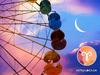 Κριός: Προβλέψεις Νέας Σελήνης Μαΐου στους Διδύμους