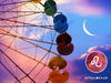 Λέων: Προβλέψεις Νέας Σελήνης Μαΐου στους Διδύμους