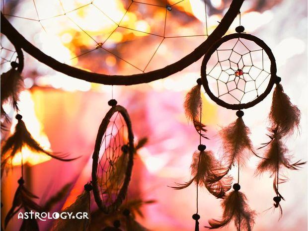 Μάθε τι συμβολίζουν αυτά τα 6 όνειρα για τη ζωή και το μέλλον σου