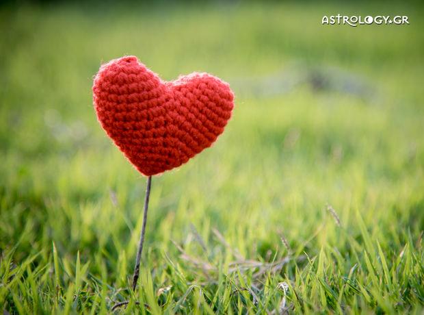 Πανσέληνος στον Τοξότη: προβλέψεις για τα ερωτικά και τις σχέσεις σου