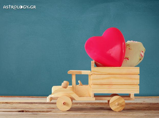 Νέα Σελήνη στον Καρκίνο: προβλέψεις για τα ερωτικά και τις σχέσεις σου