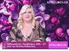 Οι προβλέψεις της εβδομάδας 25/06 - 01/07 σε video, από την Μπέλλα Κυδωνάκη