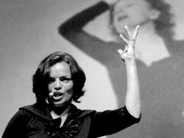 Piaf! The Show: Πρεμιέρα της περιοδείας στο Κηποθέατρο Παπάγου