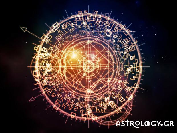 Τι είναι ο Αριθμός του Ήλιου και τι σημαίνει για το χαρακτήρα σου;