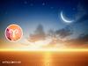 Κριός: Προβλέψεις Νέας Σελήνης Ιουλίου στο Λέοντα