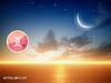 Δίδυμοι: Προβλέψεις Νέας Σελήνης Ιουλίου στο Λέοντα