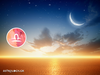 Ζυγός: Προβλέψεις Νέας Σελήνης Ιουλίου στο Λέοντα