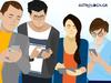Ζώδια και social media: σχέση αγάπης και απόλυτου μίσους!