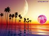 Σκορπιός: Πρόβλεψη Νέας Σελήνης - Ηλιακής Έκλειψης Αυγούστου στον Λέοντα