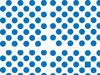 QUIZ: Πάμε στοίχημα ότι δε μπορείτε να τα βρείτε τα κρυμμένα τετράγωνα;