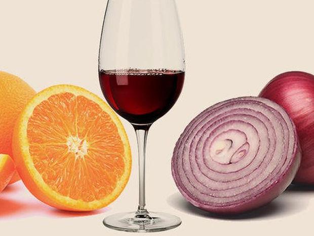 Πολυφαινόλες: 10 τροφές πλούσιες στα πολύτιμα αντιοξειδωτικά