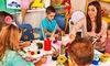 Δέκα πράγματα που οι νηπιαγωγοί εύχονται να γνώριζαν οι γονείς