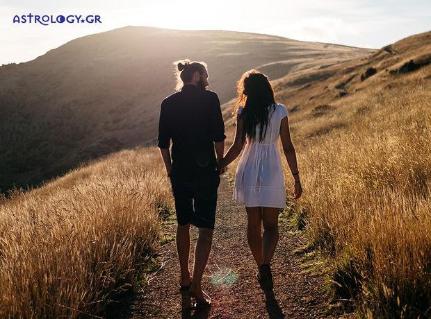 Αφροδίτη στην Παρθένο: Προβλέψεις για τα ερωτικά και τις σχέσεις σου
