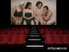 Πάμε Cinema; Η πρόταση της εβδομάδας 21/09