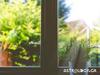 Όλα εξαρτώνται από το «παράθυρο» μέσα από το οποίο κοιτάς