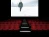 Πάμε Cinema; Η πρόταση της εβδομάδας 12/10