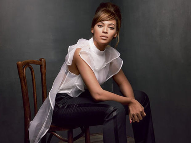 #FreedomForGirls: Το τραγούδι Freedom της Beyonce, ύμνος για όλα τα κορίτσια (vid)