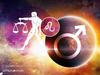 Άρης στον Ζυγό: Πώς επηρεάζει το ζώδιο του Λέοντα;