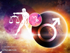 Άρης στον Ζυγό: Πώς επηρεάζει το ζώδιο του Αιγόκερω;