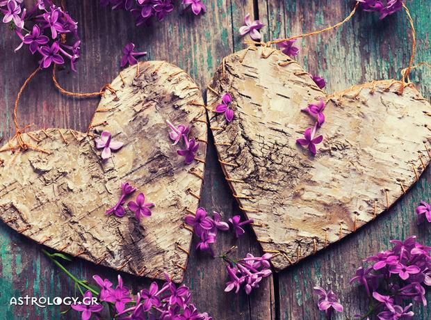 Άρης στον Ζυγό: Προβλέψεις για τα ερωτικά και τις σχέσεις σου