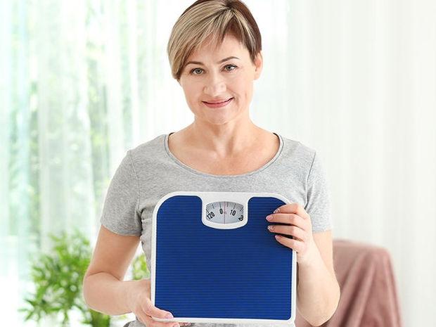 Απώλεια βάρους στη μέση ηλικία: 7 στρατηγικές για να πετύχετε το στόχο σας