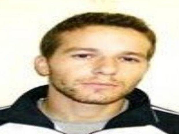 Δολοφονία Ζαφειρόπουλου: Πρώην ποδοσφαιριστής του ελληνικού πρωταθλήματος ο ένας εκτελεστής