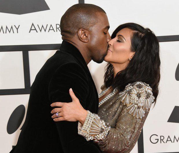 Κim Kardashian-Kanye West: Το νέο δημοσίευμα περί χωρισμού και η αντίδραση των stars