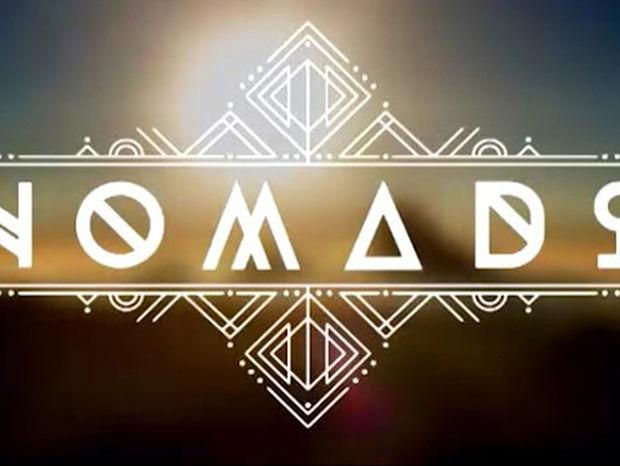 Nomads: Τεράστια έκπληξη για τις ομάδες! Ποιος τραγουδιστής ετοιμάζει βαλίτσες;