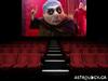 Πάμε Cinema; Η πρόταση της εβδομάδας 09/11