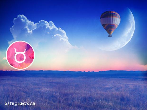 Ταύρος: Πρόβλεψη Νέας Σελήνης Νοεμβρίου στον Σκορπιό
