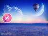 Υδροχόος: Πρόβλεψη Νέας Σελήνης Νοεμβρίου στον Σκορπιό