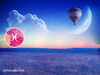 Ιχθύες: Πρόβλεψη Νέας Σελήνης Νοεμβρίου στον Σκορπιό