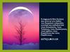 Ζώδια Σήμερα 18/11: Νέα Σελήνη στο Σκορπιό με σημαντικές ευκαιρίες για όλους