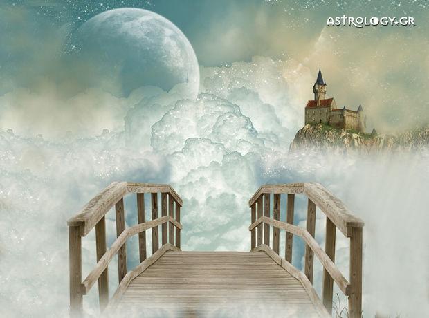 Αστρολογικό δελτίο για όλα τα ζώδια, από 14/11 έως 17/11