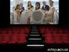 Πάμε Cinema; Η πρόταση της εβδομάδας 16/11