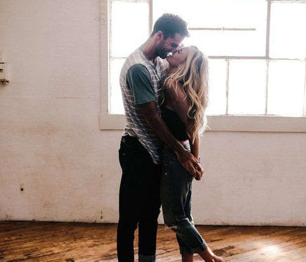 5 πράγματα που μπορούν να πάνε εντελώς λάθος στο πρώτο ραντεβού