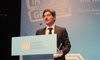 Δημήτρης Γιαννακόπουλος: Εμείς που παράγουμε στην Ελλάδα, στηρίζουμε την ελληνική οικονομία