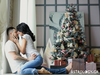 Τα ερωτικά highlights του Δεκεμβρίου!