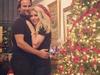 Μενεγάκη-Παντζόπουλος:Ο εξωτικός προορισμός κάθε Χριστούγεννα και η… αποκάλυψη γι' αυτές τις γιορτές