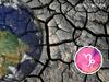 Ο Αιγόκερως: Το παρορμητικό ζώδιο της Γης